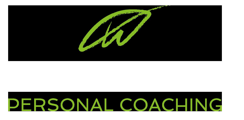 Claudia Will Personal Coach